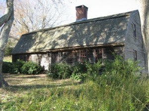 Samuel_Smith_House_East_Lyme_CT_USA