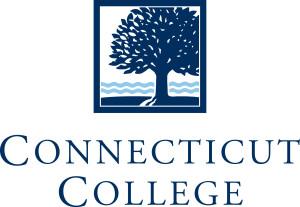 Connecticut College logo