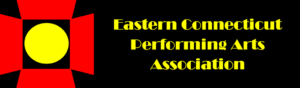 Eastern CT Perf Arts Assoc