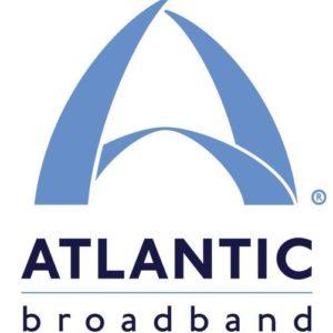 atlantic-broad-band-logo