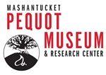 mashantucketpequotmuseum