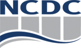 ncdc_logo