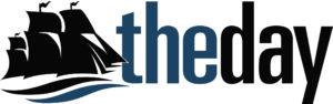 Ship Logo Primary