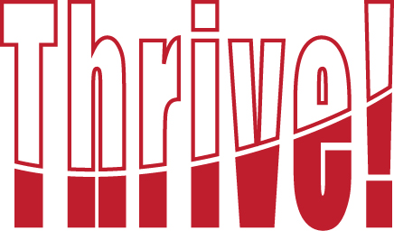 thrive_thrive