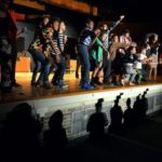 wbi-group-onstage