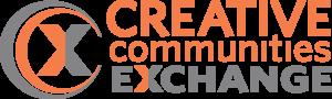 creative-communities-logo_final