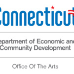 Office of the Arts logo