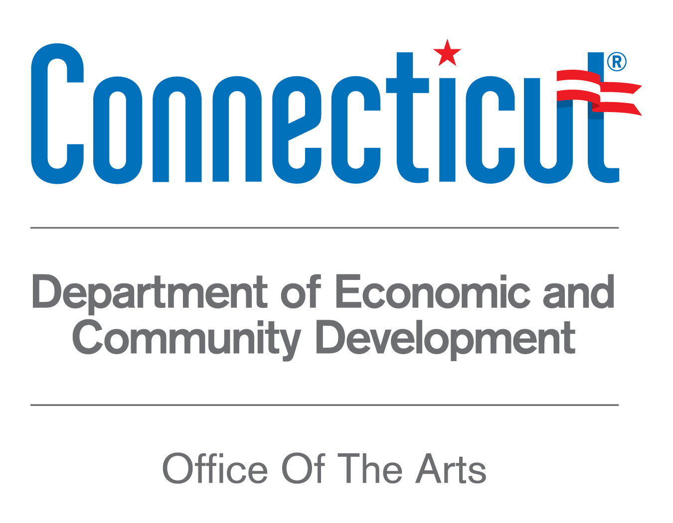 with support from the Connecticut Office of the Arts